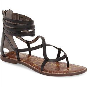 Sam Edelman Ginette Gladiator Sandal